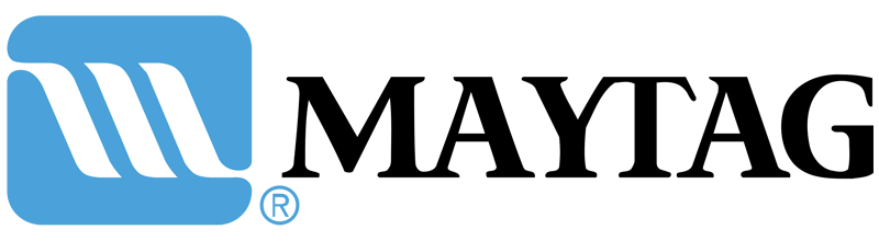 MAYTAG Appliance Repairs Okotoks