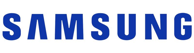 Samsung Appliance Repairs Okotoks
