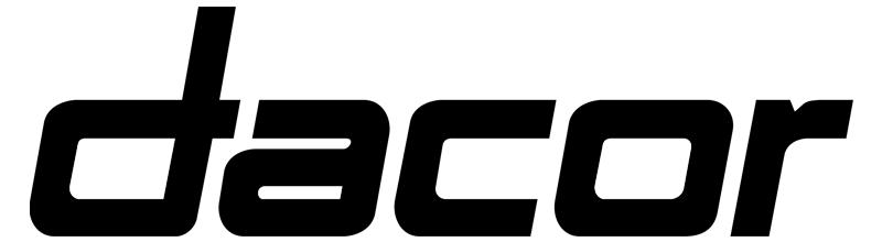dacor Appliance Repairs Okotoks
