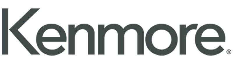 Kenmore Appliance Repairs Okotoks