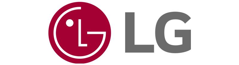 LG appliance repairs Okotoks